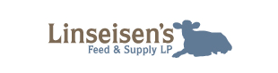 LINSEISEN'S FEED & SUPPLY LP.